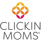 Featured on Clickin Moms blog