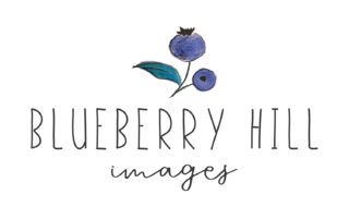 Blueberry Hill Images | Oromocto, New Brunswick Photographer